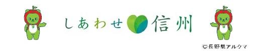 logo4C_04