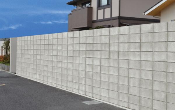 長野市 ブロック塀除去事業補助金